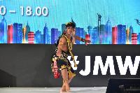 Genjot Pariwisata, Pemkab Trenggalek Sasar Investor di JMW 2019