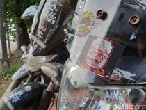 Cerita Para Pengawal Ambulans, Berkuda Besi di Masa Pandemi