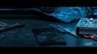 Ragam Ponsel di Film-film Marvel, Dari LG Sampai Sony