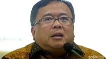 Gandeng Swasta Bangun Ibu Kota, Kepala Bappenas: Bukan Jual Aset