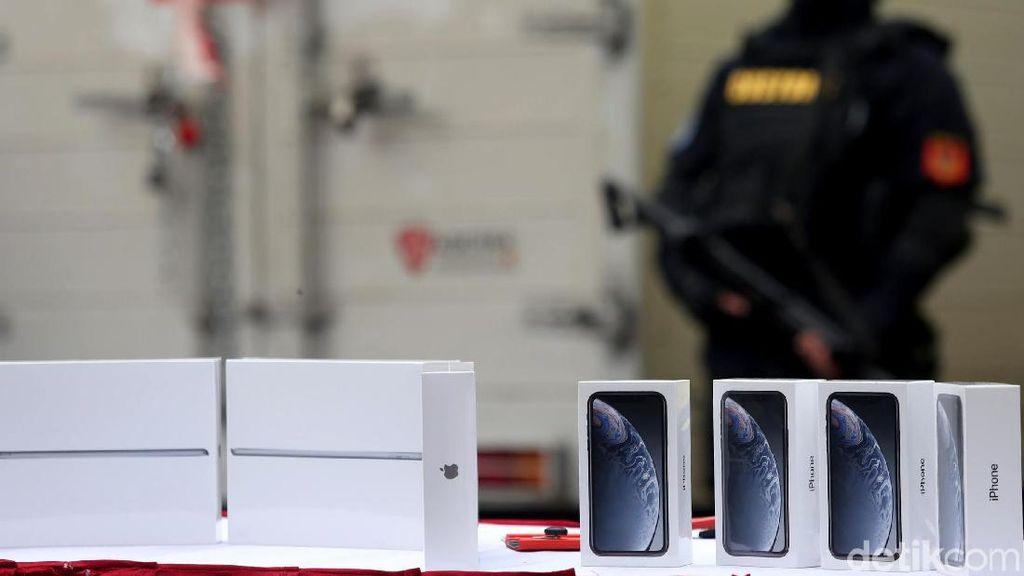 Aksi Bos PS Store di Medsos yang Sering Beri Giveaway