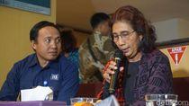 KKP: Ada 4 Kapal Vietnam Ingin Tabrak Kapal RI Sepanjang 2019