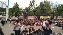 Tim Gabungan Lacak Otak Penggerak Anarcho-Syndicalism di Bandung