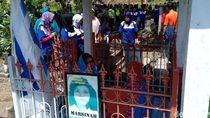 May Day, Buruh Minta Marsinah Dinobatkan jadi Pahlawan Nasional