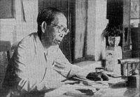 Mengenal Sejarah Lagu Buruh 'Internasionale' Versi Indonesia