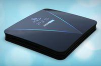 Seperti Inikah PlayStation 5?
