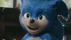 Sonic the Hedgehog Diprediksi Kalahkan Debut Birds of Prey