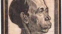 Mengenal Sejarah Lagu Buruh Internasionale Versi Indonesia