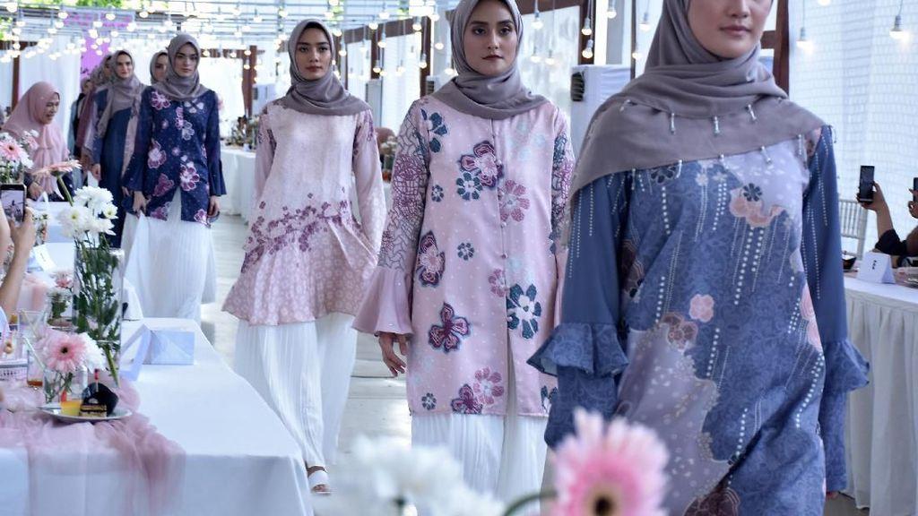 7 Wanita Cantik Berhijab Indonesia yang Sukses di Usia Muda
