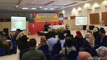Pemkab Mojokerto Andalkan Perizinan Online Genjot Investasi yang Lesu