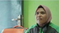 Ciptakan Rasa Aman Pengemudi Perempuan, Grab Luncurkan LadyGrab