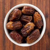 Biar Tetap Sehat Saat Puasa, Jangan Lupa Siapkan 5 Bahan Makanan Ini