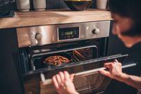 Bikin Pizza Sendiri yang Super Praktis dan Enak