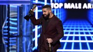 Drake Tunda Album karena Butuh Waktu Pemulihan