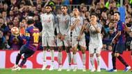 Ferdinand: Bisa Menyaksikan Lionel Messi adalah Berkah