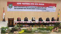 Tekan Pengangguran, Khofifah Siapkan Job Center Bakorwil Madiun
