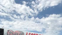 AirAsia Jadikan Lombok Sebagai Hub Baru untuk Penerbangan Australia