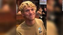Heroik! Korban Penembakan di Universitas AS Tewas Usai Cegat Pelaku