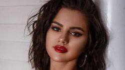 Best Beauty di Instagram, Selena Gomez hingga Emily Ratajkowski