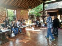 Seusai Travel Agen Asing Berwisata di Banyuwangi: Layak Dijual
