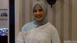 Jelang Ramadan, Ini Impian Natasha Rizki yang Ingin Dicapai di Bulan Puasa