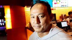 Di Sidang Steve Emmanuel, Dipo Latief Disebut Pernah Rehabilitasi Narkoba