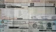 BBN DKI Jakarta Jadi 12,5%, Harga Motor Naik Ratusan Ribu Rupiah