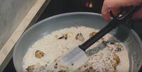 Video Resep 'Indomie Mevvah Selera Anak Kost' Chef Arnold Tuai Komentar Netizen