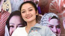 Jakarta Punya MRT, Siti Badriah: Dulu Cuma Lihat di Luar Negeri