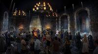 Studio Tempat Syuting Game of Thrones Dibuka Buat Turis di 2020