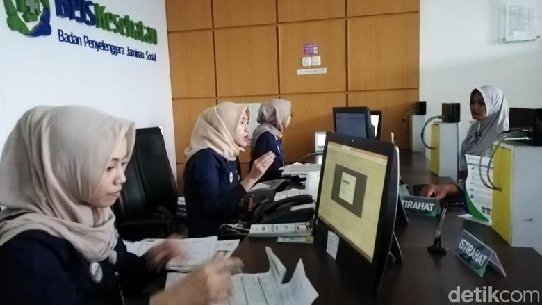 RSUD Grati Pasuruan Belum Terakreditasi, BPJS Ancam Putus Kerjasama