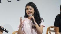 Potret Elisa Jonathan, Calon Dokter Cantik Jebolan Miss Indonesia