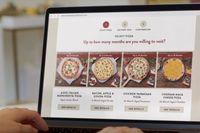Keburu Laper! Pesan Pizza di Sini Harus Tunggu sampai 1,5 Tahun