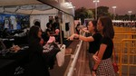 Dorce Pamit Tinggalkan Indonesia