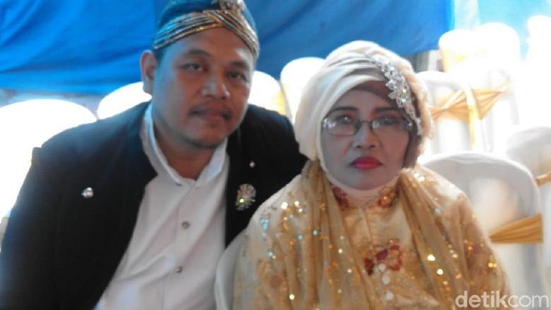 Kelelahan Hingga Darah Tinggi Kambuh, Ketua KPPS di Mojokerto Meninggal