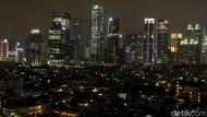 Fenomena Kohabitasi Kaum Urban Jakarta