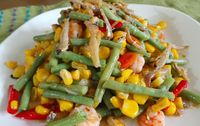 5 Ide Tumis Sayuran yang Cocok Buat Sahur Besok