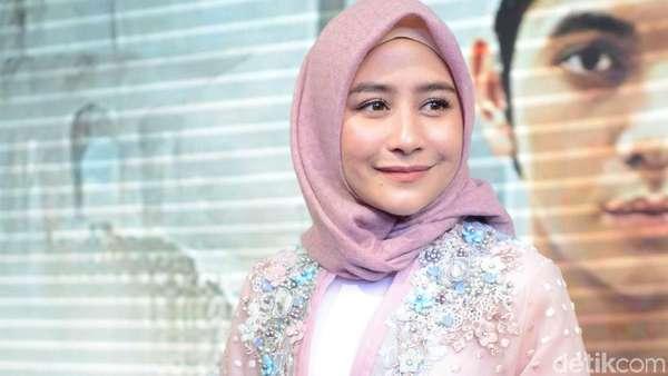 Ayu Ting Ting, Siti Badriah, BLACKPINK hingga Ed Sheeran