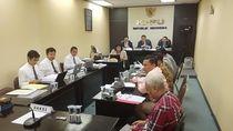 Kasus Tender Jalan di Kediri, KPPU Periksa 6 Saksi dari PT Kediri Putra