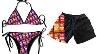 Heboh di Filipina, Turis Pakai Bikini Terlalu Seksi
