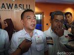 Guru Honorer yang Ancam Bunuh Jokowi Ngaku Pro-Prabowo, Ini Kata BPN