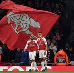 Agar Lebih Kuat Musim Depan, Arsenal Disarankan Beli Tiga Pemain Ini