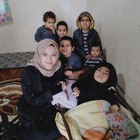 Kisah Inspiratif Pemilik Vanilla Hijab Jual 9.000 Hijab untuk Korban Suriah