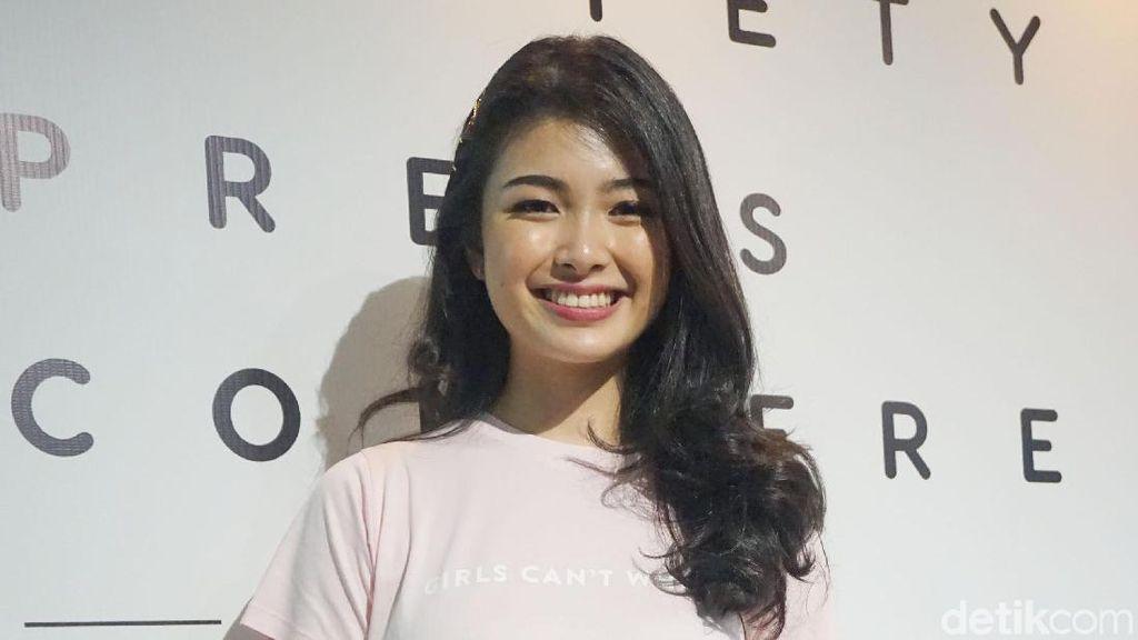 Ini Elisa, Mantan Pacar Anak Ahok Jebolan Miss Indonesia & Calon Dokter
