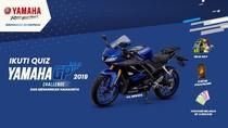 Tebak Podium MotoGP Bisa Dapat Ratusan Juta Rupiah, Ini Caranya