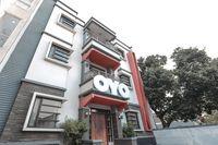 Kejar Profit, Startup Hotel India OYO PHK 5.000 Karyawan