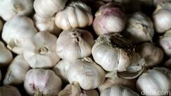 Bawang Putih Bisa Turunkan Kolesterol? Ini Pembuktiannya