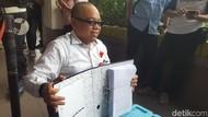 Menkes Audit KPPS Meninggal, BPN Prabowo: Itu Baik tapi Terlambat