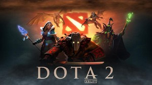Hero Trending dan Meta Dota 2 dari MDL Disneyland Major