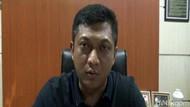 Cabut Gelar Juara Atlet Cilik, Ketua KONI Makassar Dipolisikan